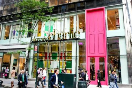 Bankruptcies will continue to rock retail in 2018. Here's what you need to watch.