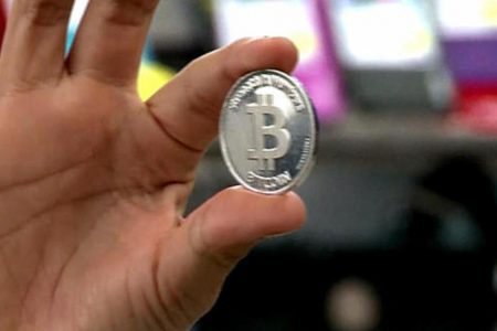 3 reasons to doubt bitcoin, ethereum, litecoin and other cryptocurrencies