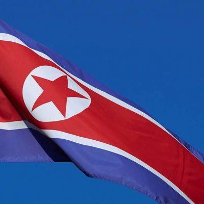Russian delegation arrives in North Korea as Tillerson softens U.S. stance