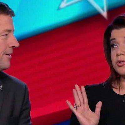 Navarro: I'm so through with your mansplaining – CNN Video