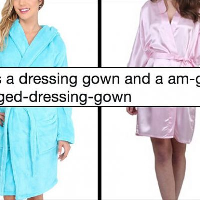 25 Funny-As-Fuck Tweets That Made British Women Piss Themselves Laughing In 2017