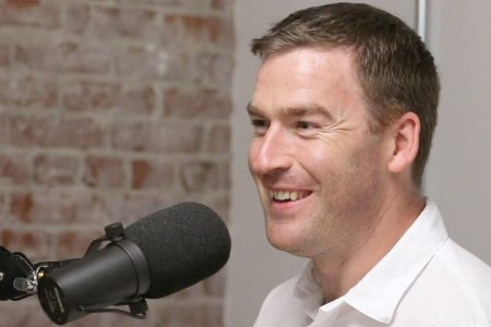 Be Wary of Solving a Small, Rare Problem – Des Traynor of Intercom