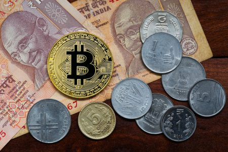 Indian Tax Authorities Visit Bitcoin Exchanges Across the Country