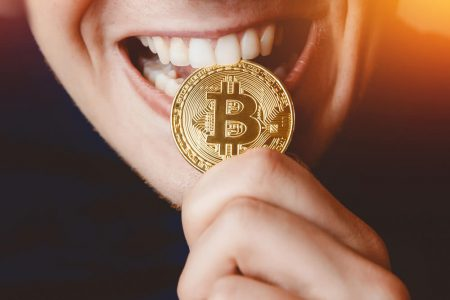 Multi-Billion Dollar Japanese Conglomerate to Pay Employees in Bitcoin