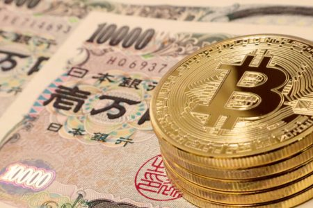 Mt Gox Creditors File Petition to Demand Recovery Payments in BItcoin