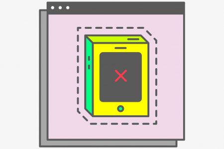 Smartphone Security 101: Key Steps From PINs to Permissions