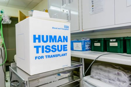 England's shift to opt-out organ donation will save many lives