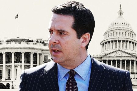 Why the Nunes memo is a very big deal