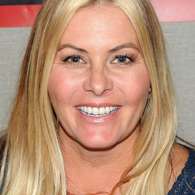 Charles in Charge' actress Nicole Eggert says she hid Scott Baio abuse claims to protect show