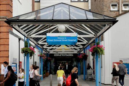 Britain's 'Most Un-PC' Charity Will Shut Down
