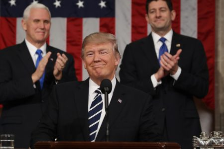 OnPolitics Today: Countdown to the SOTU