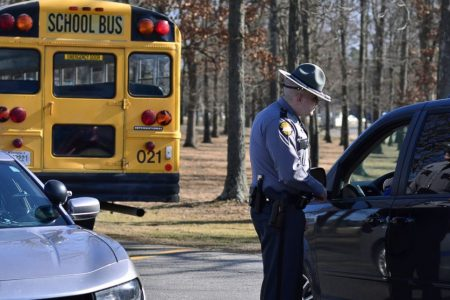 Kentucky community grapples with cause of school shooting