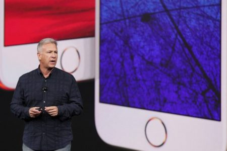 Apple iPhone X strategy stumbles but higher prices likely kept sales afloat