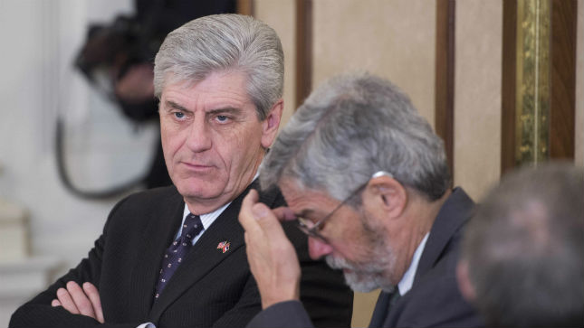 Mississippi pushes for Medicaid work requirements