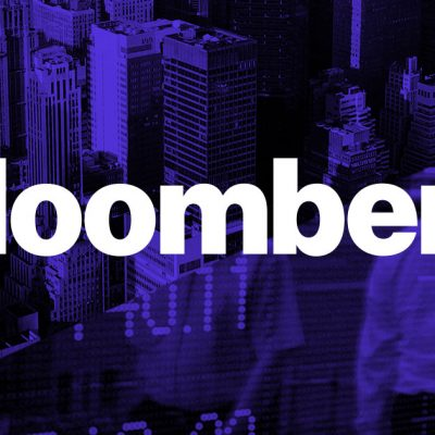 Amazon, Berkshire, JPMorgan to Target Health-Care `Tapeworm'