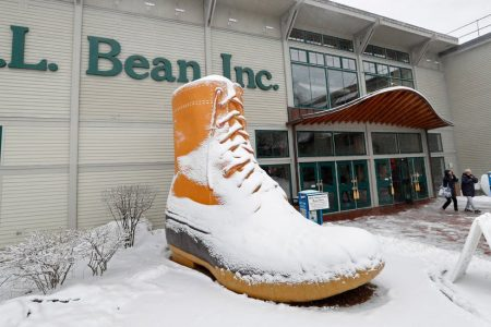 LL Bean, Citing Abuse, Tightens Its Generous Policy on Returns