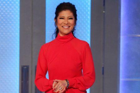 Celebrity Big Brother recap: Gift bag it up