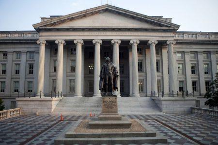 US Treasury Defends Russian Billionaires' List Against Critics