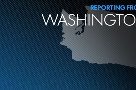 Grandmother foils alleged school shooting plot in Washington state