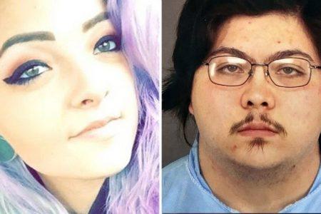 Colorado murder suspect claims slay victim hired him to kill her via Craigslist
