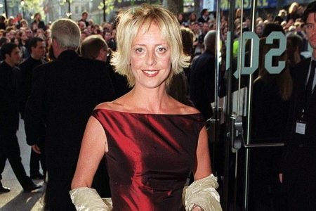 'Notting Hill' actress Emma Chambers dead at 53