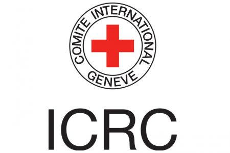International Red Cross says 21 staffers paid for sexual services since 2015