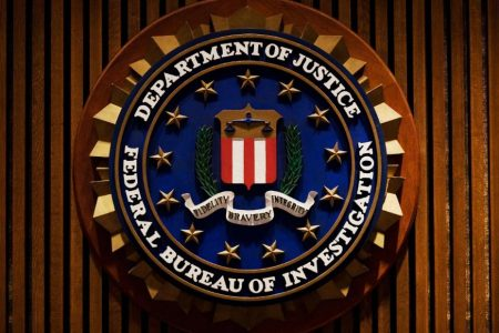 Exclusive: Controversial FBI agent co-wrote initial draft of explosive Comey letter reopening Clinton email probe