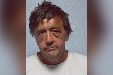 Man sentenced to life for attack near London's Finsbury Park mosque
