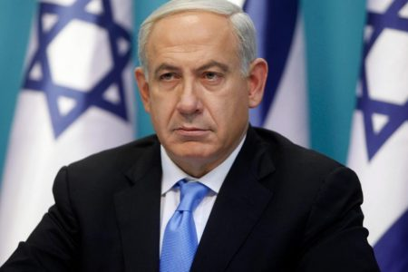 Second Netanyahu confidant turns state's witness in graft probes