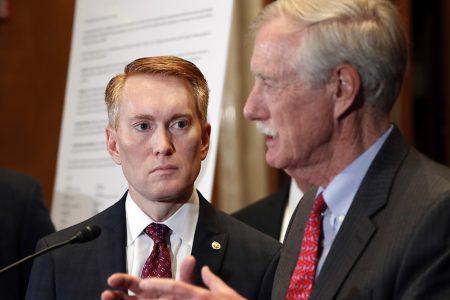 Inside the Senate's ugly immigration breakdown