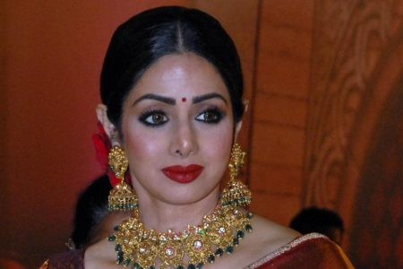 Sridevi: Dubai police rule out foul play and release Bollywood star's body