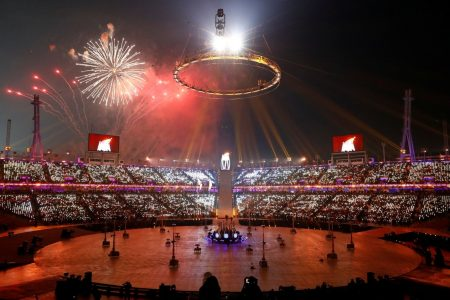 Russian spies hacked the Olympics and tried to make it look like North Korea did it, US officials say