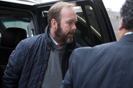 Rick Gates, Trump Campaign Aide, to Plead Guilty in Mueller Inquiry and Cooperate