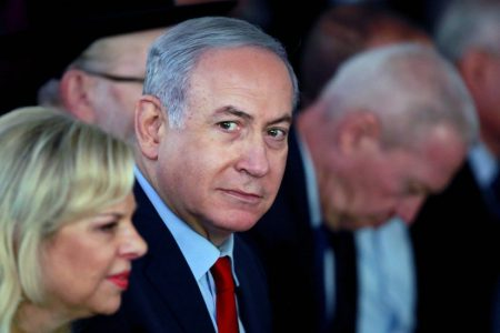 Top Aide to Netanyahu Turns State Witness as Graft Cases Multiply