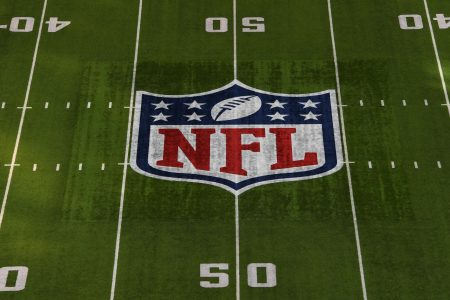 Papa John's, NFL make 'mutual decision' to end sponsorship deal