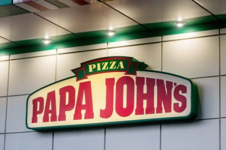 Papa John's Is No Longer The NFL's Official Pizza