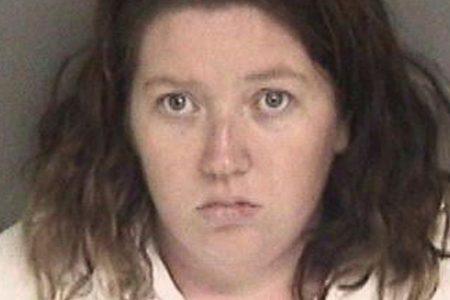 Authorities: Suspects knew California stabbing victim
