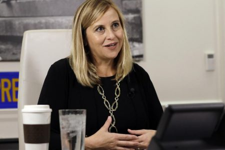 """I am deeply sorry"": Nashville mayor admits affair with police bodyguard"
