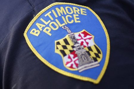 Baltimore detectives convicted in corruption trial with shocking details