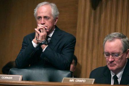 Pentagon: War in Afghanistan will cost $45 billion in 2018