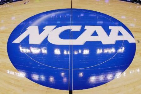 Report: FBI probe into NCAA corruption identifies possible violations by basketball powers
