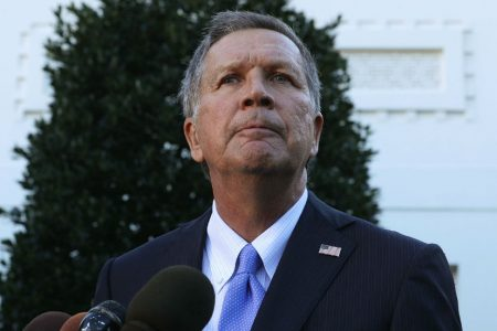 Bipartisan group of governors unveil new health reform proposal