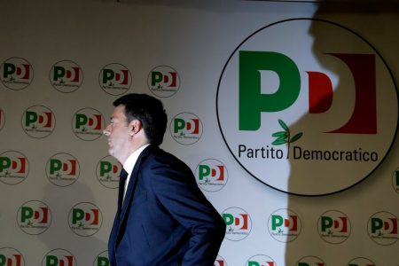 Italy's Surging Populists Run Into a Political Muddle. But for How Long?