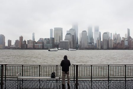 Winter Storm Live Updates: Northeast Faces Another Wallop of Snow