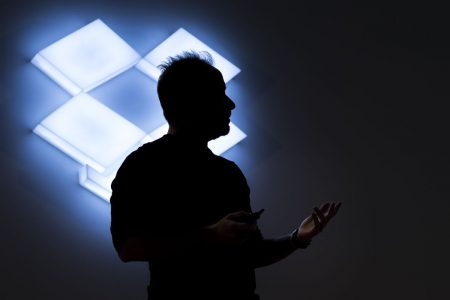 Sequoia Capital's Early Dropbox Bet Pays Off With $2 Billion Stake
