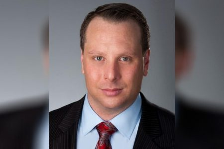 FOX NEWS FIRST: Ex-Trump aide Nunberg goes from defiant to compliant with Mueller; New FBI bias in Clinton case?