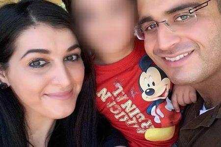 Orlando nightclub shooter's widow, Noor Salman, due to go on trial