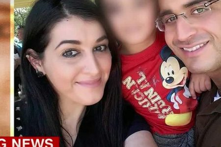 Prosecutors open trial of Pulse gunman's widow, saying, 'Only two knew'