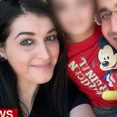 Pulse gunman's widow found not guilty