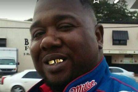 No charges against officers in Alton Sterling death; other videos are coming